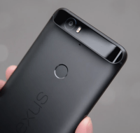 Vidéo : test du Google Nexus 6P
