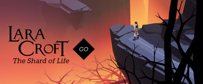 Lara Croft GO élargit son contenu et réduit son prix