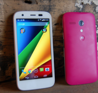 Bon plan : le Motorola Moto G 4G est à 119 euros avec le Moto Stream offert