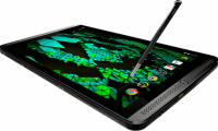 La Nvidia Shield Tablet K1 reçoit Android 7.0 Nougat
