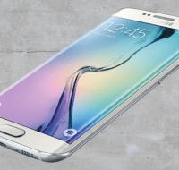 🔥 Black Friday : le Samsung  Galaxy S6 est à 435,99 euros aujourd'hui seulement
