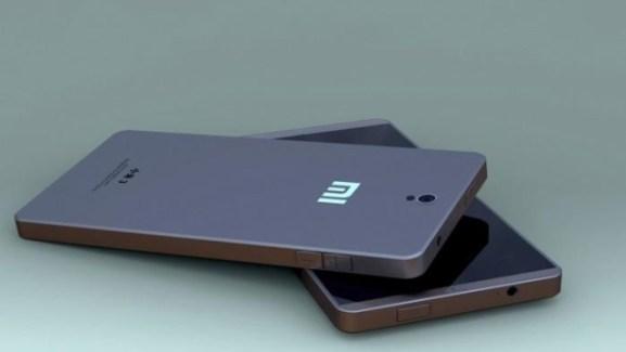 Xiaomi Mi 5 : un analyste prédit une date de sortie