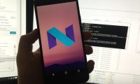 Android N Developer Preview 2 : comment l'obtenir, et sur quels...