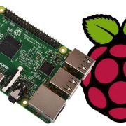 🔥 Bon plan : la Raspberry Pi 3 Model B est disponible à 25 euros