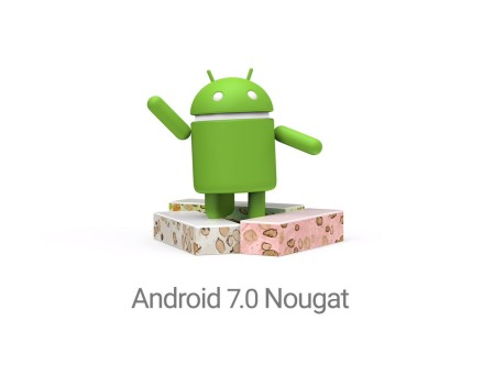 Android 7.0 Nougat : la version finale de la...
