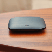 Xiaomi officialise les Mi Box 3C et 3S avec HDR et intelligence artificielle