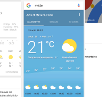 Google concrétise un peu plus son initiative de WebAPK