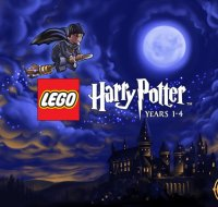 LEGO Harry Potter lance enfin ses sortilèges sur Android