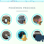Pokémon GO : Niantic propose une alternative à Pokévision