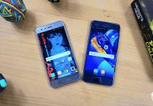 les meilleurs portages de jeux pc et consoles sur android de 2014 frandroid. Black Bedroom Furniture Sets. Home Design Ideas