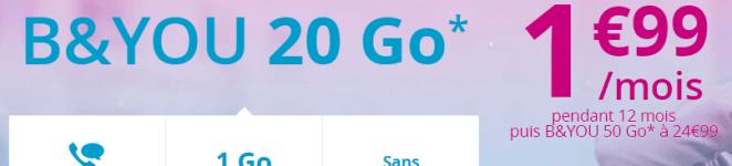 Reduction samsung 30 euros