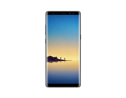 Samsung Galaxy Note 8 : ce que l'on sait de la...
