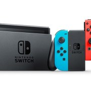 🔥 Bon plan : la Nintendo Switch est à 275 euros sur Amazon