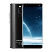 🔥 Black Friday : Leagoo propose deux smartphones borderless à partir de 70 euros