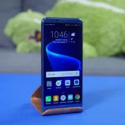 Test du Honor View 10 : le colosse aux pieds d'argile