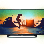 🔥 Bon plan : la TV Philips 49