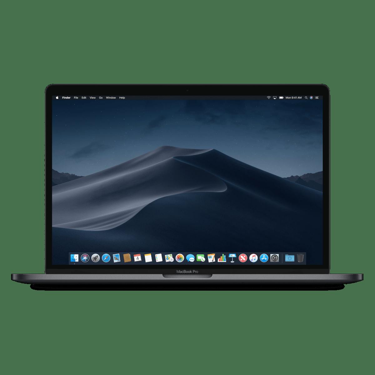 Le plus puissant des Mac Pro coûte plus de 60.000 euros