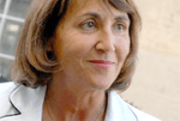 Christine Albanel à la tête de la Bibliothèque Nationale de France