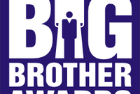 Hadopi : TMG et Thierry Lhermitte remportent un Big Brother Award