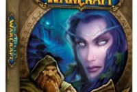 Norton confond World of Warcraft avec un malware