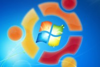 Windows 8 pourrait empêcher un dual-boot Linux