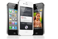 Apple présente l'iPhone 4S, disponible le 14 octobre