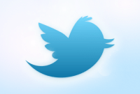 Twitter rejoint l'initiative anti-suivi Do Not Track