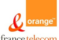 Orange va démarrer un beta test dédié au VDSL2
