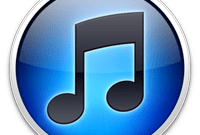 Apple pourrait concurrencer Deezer avec un service de streaming