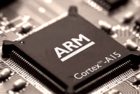 ARM s'estime prêt à équiper des ordinateurs Apple performants