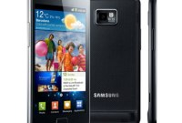 Samsung recycle son Galaxy S2 avec Android Jelly Bean