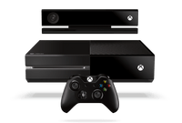 Xbox One : vers un cloud