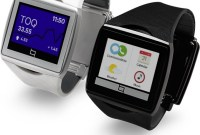 Avec la Toq, Qualcomm offre une alternative à la Galaxy Gear