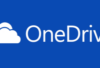 OneDrive remplace SkyDrive