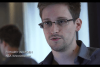 Affaire Snowden : la NSA a sanctionné trois collaborateurs