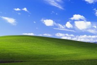 Windows XP : la Hollande et le Royaume-Uni paieront