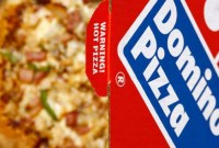 Domino's Pizza : les pirates ont