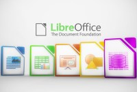 LibreOffice fait économiser un million d'euros à Toulouse