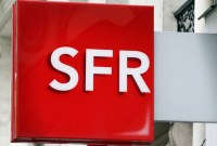 SFR-Numericable :