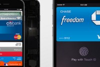 1 million de cartes bancaires activées sur Apple Pay