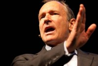 Tim Berners-Lee dénonce la mode des applications mobiles