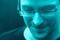 Citizenfour : le documentaire sur Edward Snowden remporte un Oscar