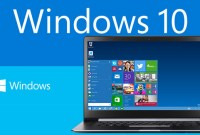 Windows 10 facilitera le portage des applis Android et iOS