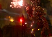 DOOM passe en version 6.66 et abandonne son Season Pass