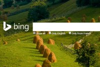 Bing active le HTTPS par défaut