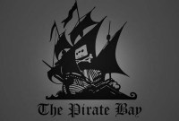 La Russie bloque partiellement The Pirate Bay