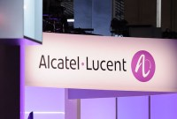 Acquisition d'Alcatel-Lucent par Nokia : feu vert de Bruxelles