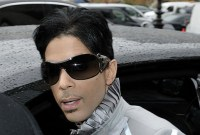 Streaming : Prince retire ses albums de certains services