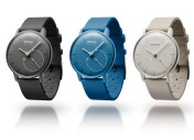 Withings subit la guerre des brevets entre Apple et Nokia