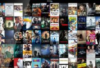 Popcorn Time en HTML5 reviendra